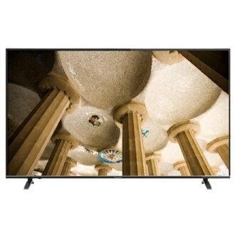 國際 Panasonic 43吋 FHD LED液晶電視 TH-43C420W /體驗大畫面影音視界