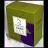 ❤咖啡伴手禮❤ 六國莊園 濾掛10克 / 入 (6個莊園x各1盒x每盒5入)➤單一莊園各自獨立包裝 1