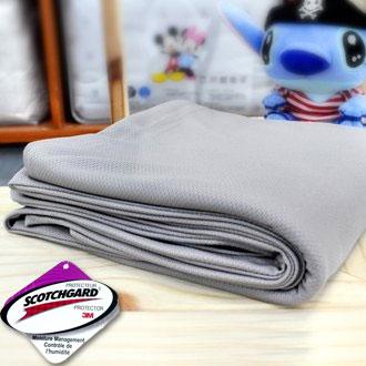 【名流寢飾家居館】3M吸濕排汗透氣網眼布套.乳膠/記憶/杜邦床墊專用.全程臺灣製造