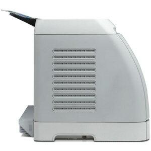 HP (Hewlett-Packard) LaserJet 2600n Color Laser Printer - 8ppm Black & Color, 16MB Memory, 250-Sheet 4