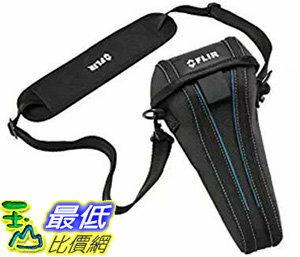 [106 美國直購] FLIR T198529 Pouch Shoulder Case for Ex Series cameras