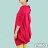 【Milida,全店七折免運】-秋冬單品-洋裝款-立體肩袖造型剪裁 2