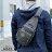 日本CONTROL / 簡約戶外仿皮隨身革腰包 / tbg61033 / 日本必買 日本樂天代購直送 /  件件含運 1