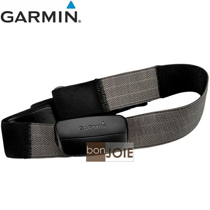 ::bonJOIE:: 全新散裝 Garmin Premium Heart Rate Monitor Soft Strap 軟式心跳帶 (Edge 500 800 ) 心率監測帶 心率監測器 HRM3..
