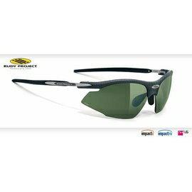 『凹凸眼鏡』義大利 Rudy Project Rydon系列((雙墨鏡Golf 100+Racing Red))~ 可配度數專業運動鏡~六期零利率