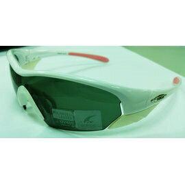 【凹凸眼鏡】ADHOC-DREAMER-GC(玫瑰紅色)偏光運動太陽眼鏡~ 專為女性及小臉窄頭型設計~六期零利率