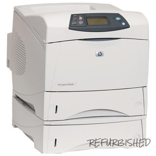 HP Q5409A Hewlett-Packard Co. 256mb 100MHZ 0