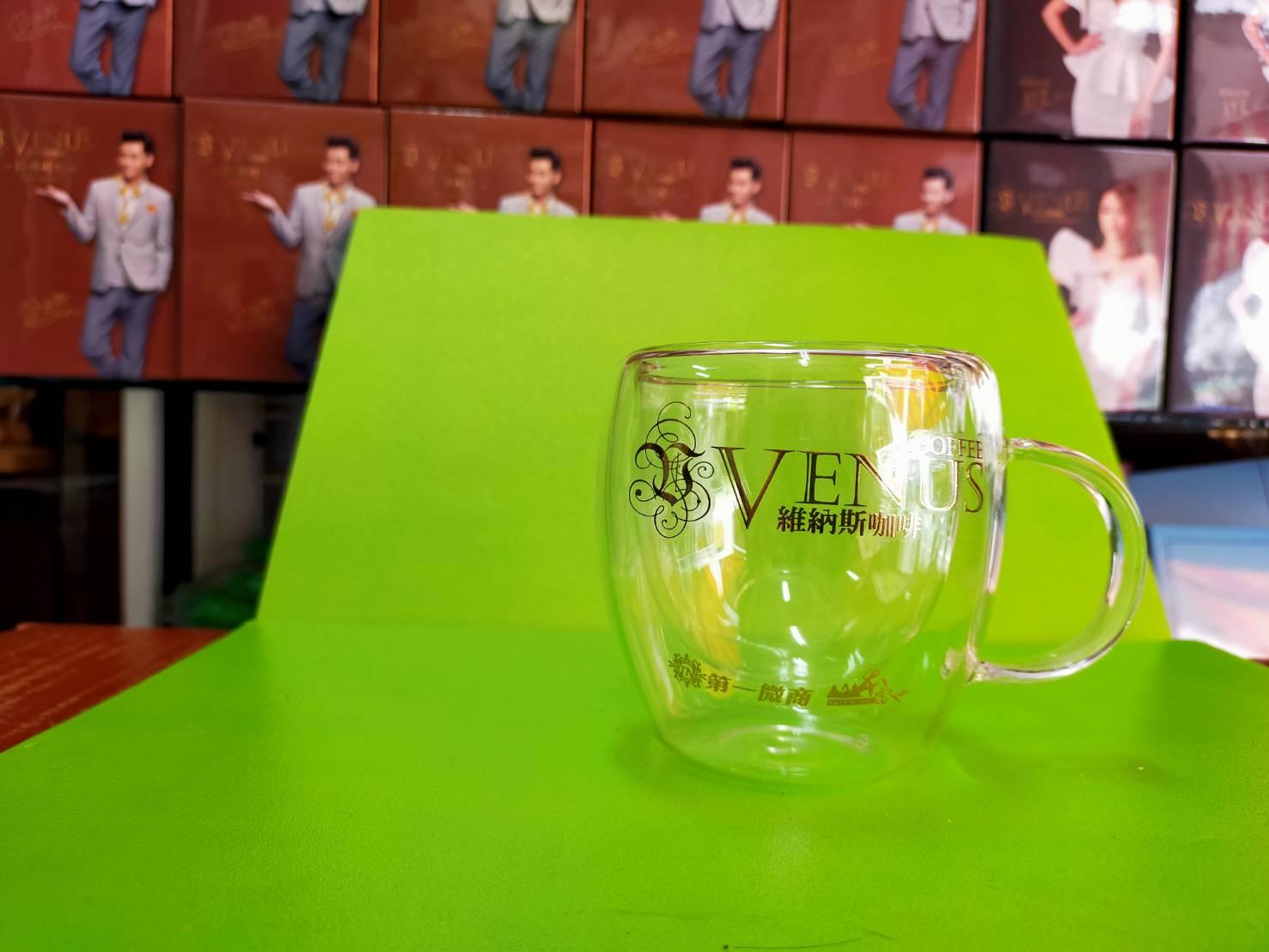 咖啡杯(150ml)