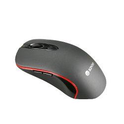 滑鼠 耐嘉 KINYO LKM-789 藍光有線滑鼠 電腦周邊/有線滑鼠/電競滑鼠/藍光滑鼠