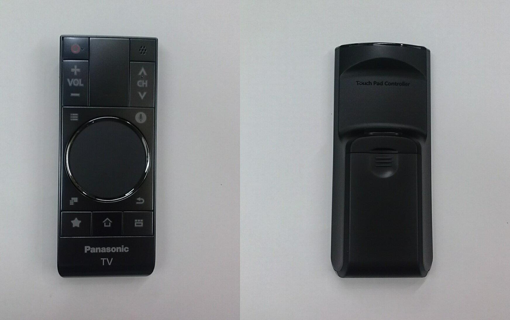 NEW ORIGINAL PANASONIC LED REMOTE CONTROL FOR TC-65AX800U TC65AX800U TC-65AX900U