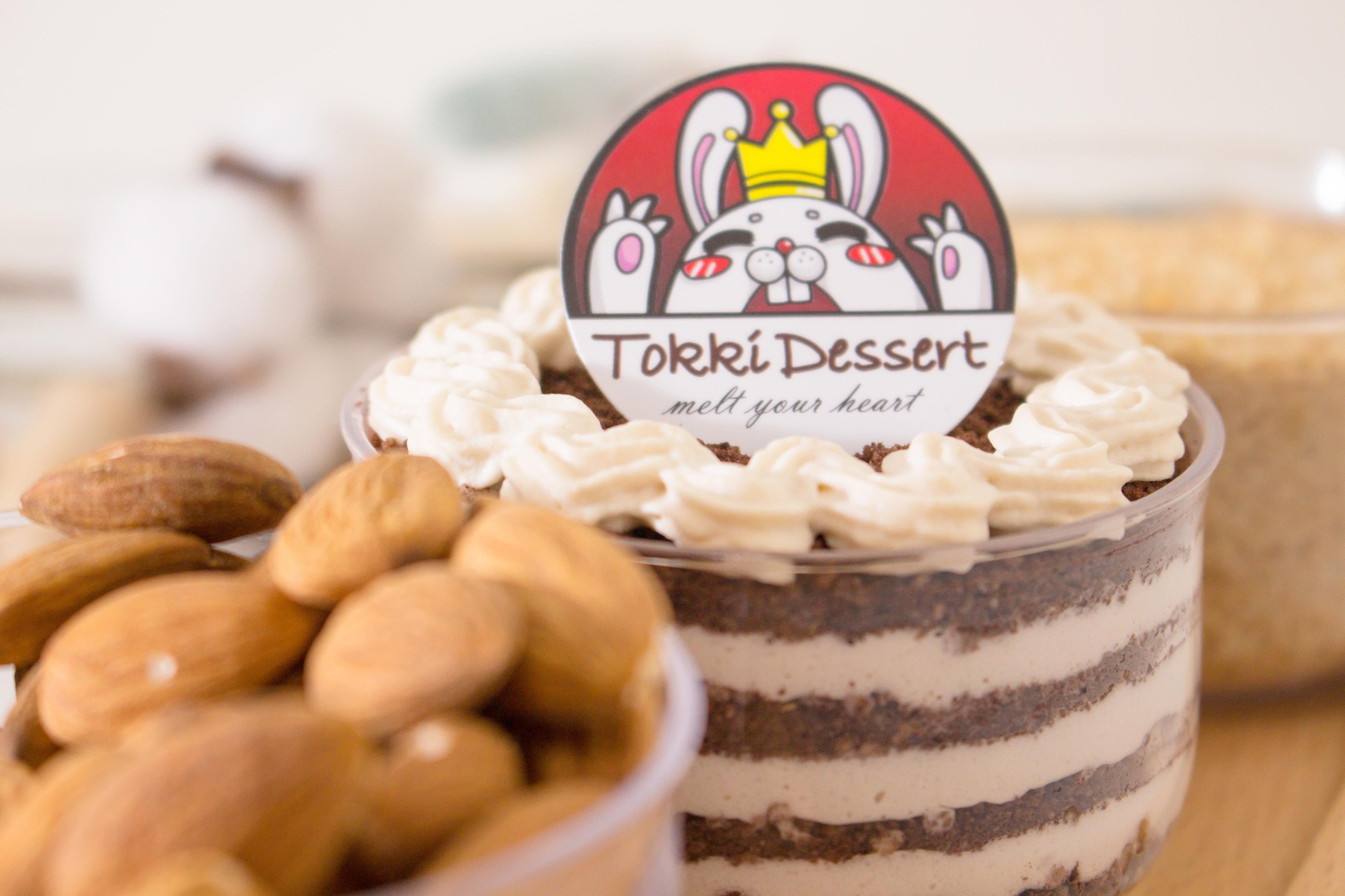 木糠布甸-濃烈可可(100g) 老闆大推款 母親節嚐鮮價 可可粉 奶油蛋糕 布丁 布蕾 甜點