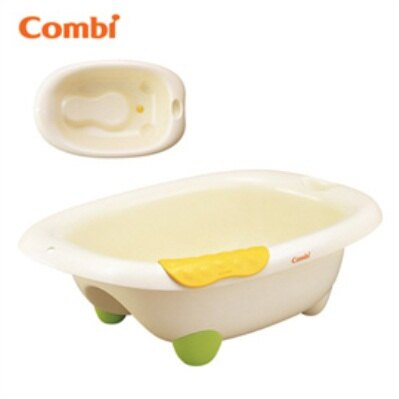Combi 優質浴盆