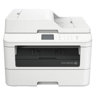 【六期0利率】富士全錄 Fuji Xerox DocuPrint M265Z A4黑白雷射傳真複合機