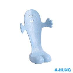 【A-HUNG】創意人形手機支架 懶人支架 手機平板 手機支架 手機架 手機座 懶人架 桌面支架