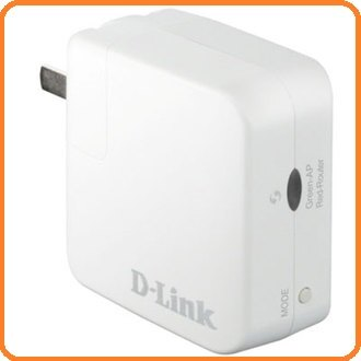 D-Link DIR-503a Wireless N150 mydlink 無線寬頻路由器 1T1R 150Mbps (2.4GHz) 手機可充電
