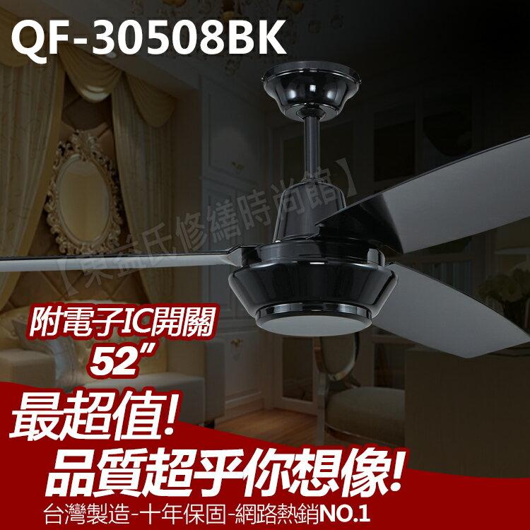 QF~30508BK