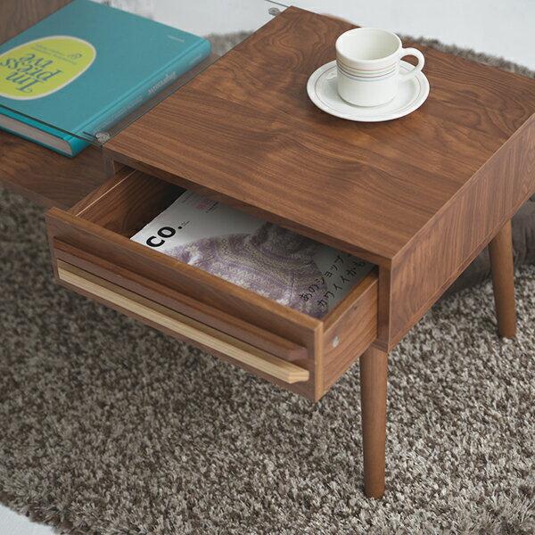 茶几桌 / 和室桌 / 客廳桌 Victoria雙色調強化玻璃茶几(三色) MIT台灣製 完美主義【Q0050】好窩生活節 2