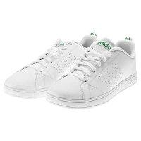 Adidas愛迪達,adidas愛迪達鞋子推薦到【ADIDAS】ADVANTAGE CLEAN VS 休閒鞋 運動鞋 NEO 男鞋 白色 -F99251