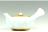 日本有田 有田燒 急須 金彩 組 400年歷史 日本直送 金彩光輝 值得您擁有 1