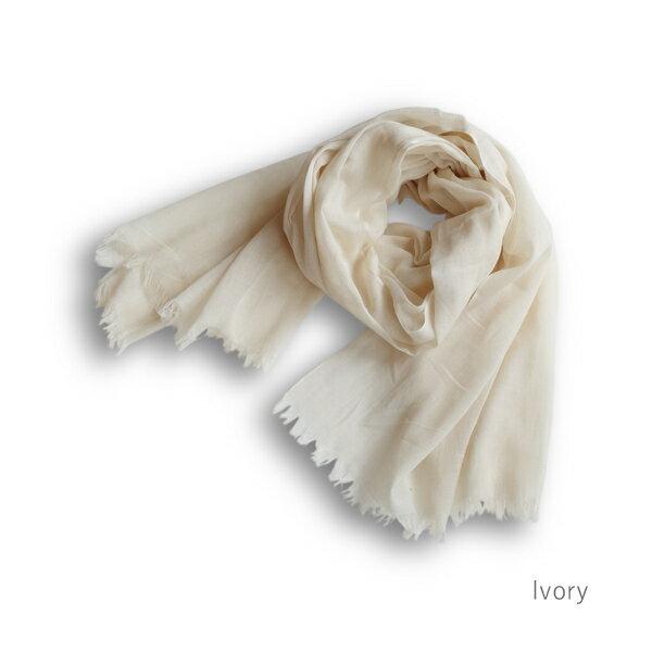 【Kyoto】有機棉輕柔長巾 日本製 5