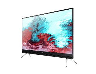 升汶家电批发:SAMSUNG 三星 43吋 LED液晶电视 UA43K5100AWXZW