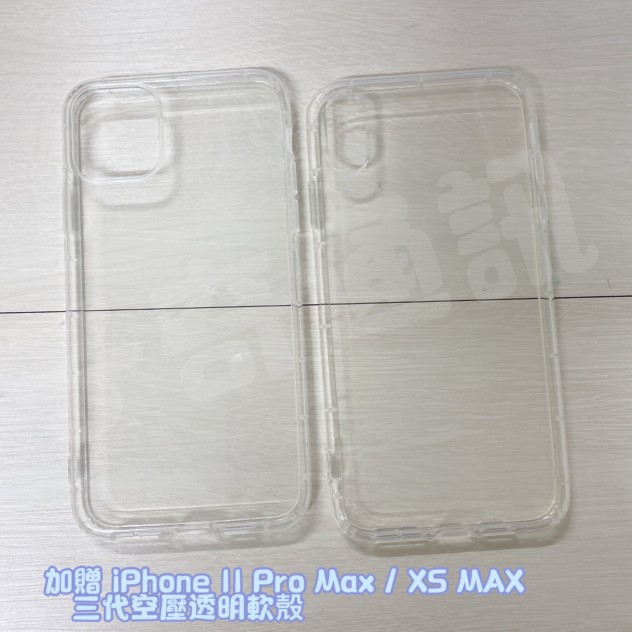 """""""扛壩子"""" imos官方授權總經銷 免運 贈空壓殼 imos iPhone 11 Pro Max XS MAX 點膠3D 手感膜 霧面玻璃保護貼 聽筒防塵網"""