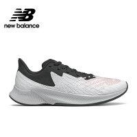 New Balance 美國慢跑鞋/跑步鞋推薦【New Balance】輕量跑鞋_男性_橘色_MFCPZSC-2E楦