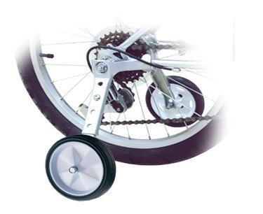 可調式輔助輪 16~24吋車  變速車 及 單速車 皆可  可載重40公斤