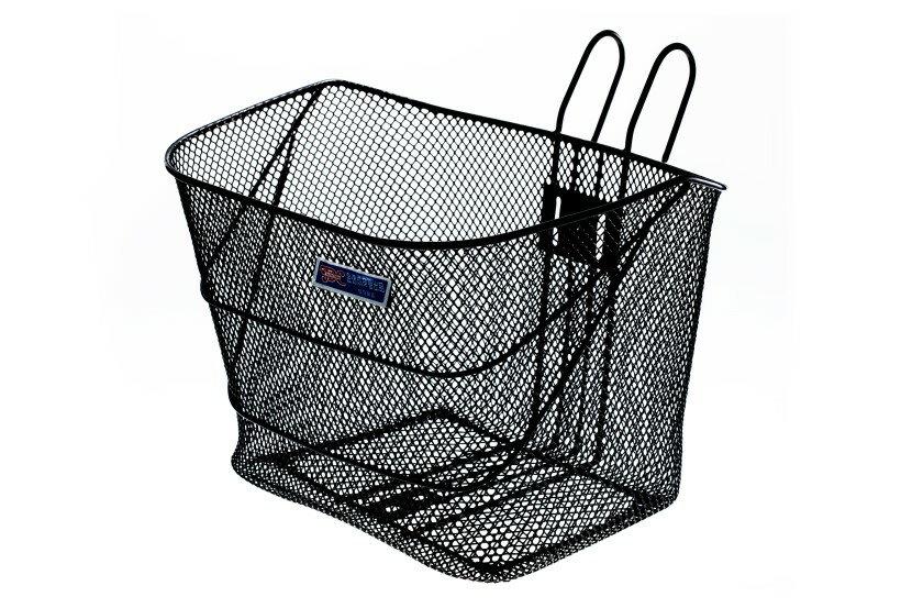 大方形吊籃 菜籃《意生自行車》
