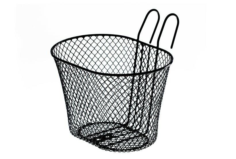 大圓形吊籃 菜籃《意生自行車》