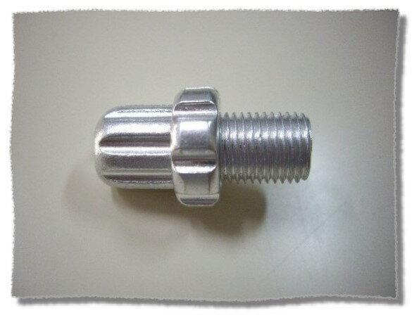 煞車手把調整螺絲 M10螺牙 鋁合金材質《意生自行車》