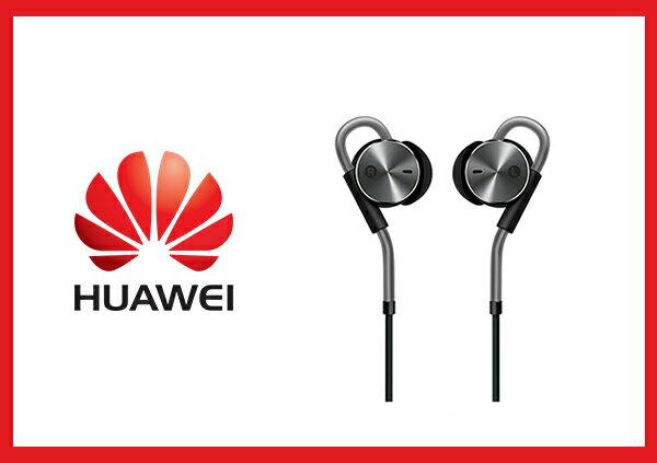 Mr ORIGINAL:華為HUAWEI原廠AM180原装主動抗噪入耳式高保真立體聲音樂耳機(原廠盒裝)