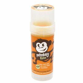 Monkey Balm | Monkey棒單一包裝 乾癢修護小幫手 舒緩濕疹 美國原裝進口