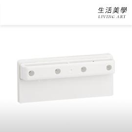 <br/><br/>  嘉頓國際 日本進口 SHARP【IZ-C75S】夏普 負離子產生器 交換 更換<br/><br/>