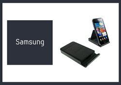 ◆全館免運◆ SAMSUNG GALAXY S i9000 原廠電池座充(盒裝-台灣代理商)