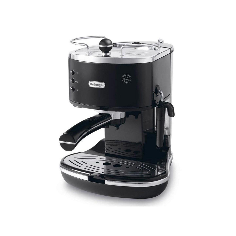迪朗奇 Delonghi 義式濃縮咖啡機 ECO310