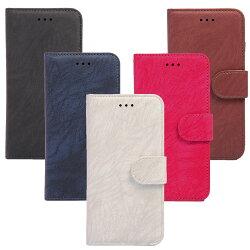 Outlet 特賣Samsung Galaxy Note5 二合一可分離式兩用皮套 手機殼/保護套 特價出清黑色專區 1 $99