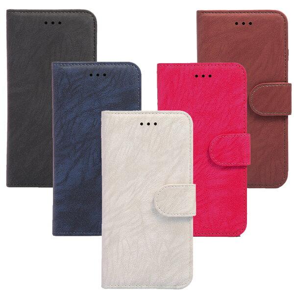 Outlet特賣SamsungGalaxyNote5二合一可分離式兩用皮套手機殼保護套側掀磁扣TPU內殼完整包覆特價出清深藍色專區1$99