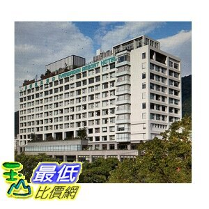 [COSCO代購] W125184 長榮鳳凰酒店(礁溪) 綠景/高級湯屋含雙人煙波亭火鍋平日券