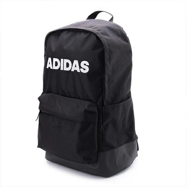 【ADIDAS】愛迪達 CL BOS 配件 包包 後背包 -DW4268 1