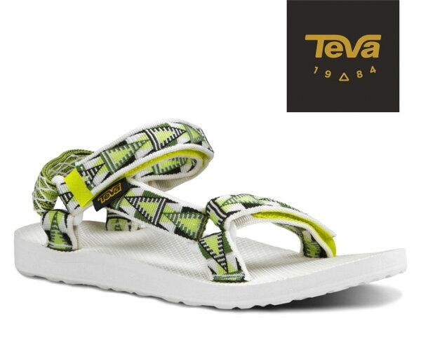 【超值搶購↘原$1680】TEVA