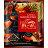 【鮮一杯】瓜地馬拉濾掛咖啡(9gX4入*12盒) 1
