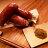 【沈記香腸】原味香腸+孜然香腸x年節經典禮盒x宅配香腸(約20~24條)★台北市傳統市場節天下第一攤冠軍店家、團購美食、網路票選冠軍、伴手禮首選、宅配香腸 0