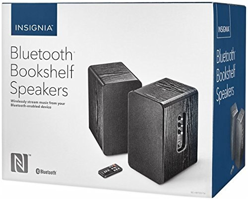 bookshelf wood edifier bluetoot black end i speakers sale rms htm netstorecommy pm bluetooth