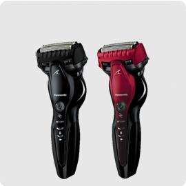 小倉家 國際牌 PANASONIC【ES-ST6S】電動刮鬍刀 電鬍刀 滑順刀頭 水洗 乾淨舒適 全機防水 ES-ST6R後繼