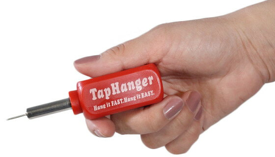 TapHanger - Picture Hanging Tool 3
