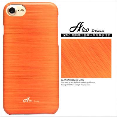 3D 客製 拉絲 木紋 紋路 iPhone 7 6 6S Plus 4.7吋 5.5吋 5S SE 三星 Samsung S6 S7 Note5 Note4 Note3 Note2 J7 J7(201..