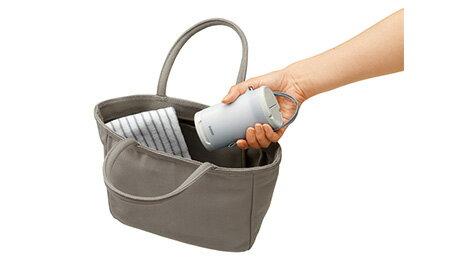 TOTO / 攜帶型隨身洗淨器 / YEW350。共1色-日本必買 日本樂天代購(6990*0.4)。件件免運 5