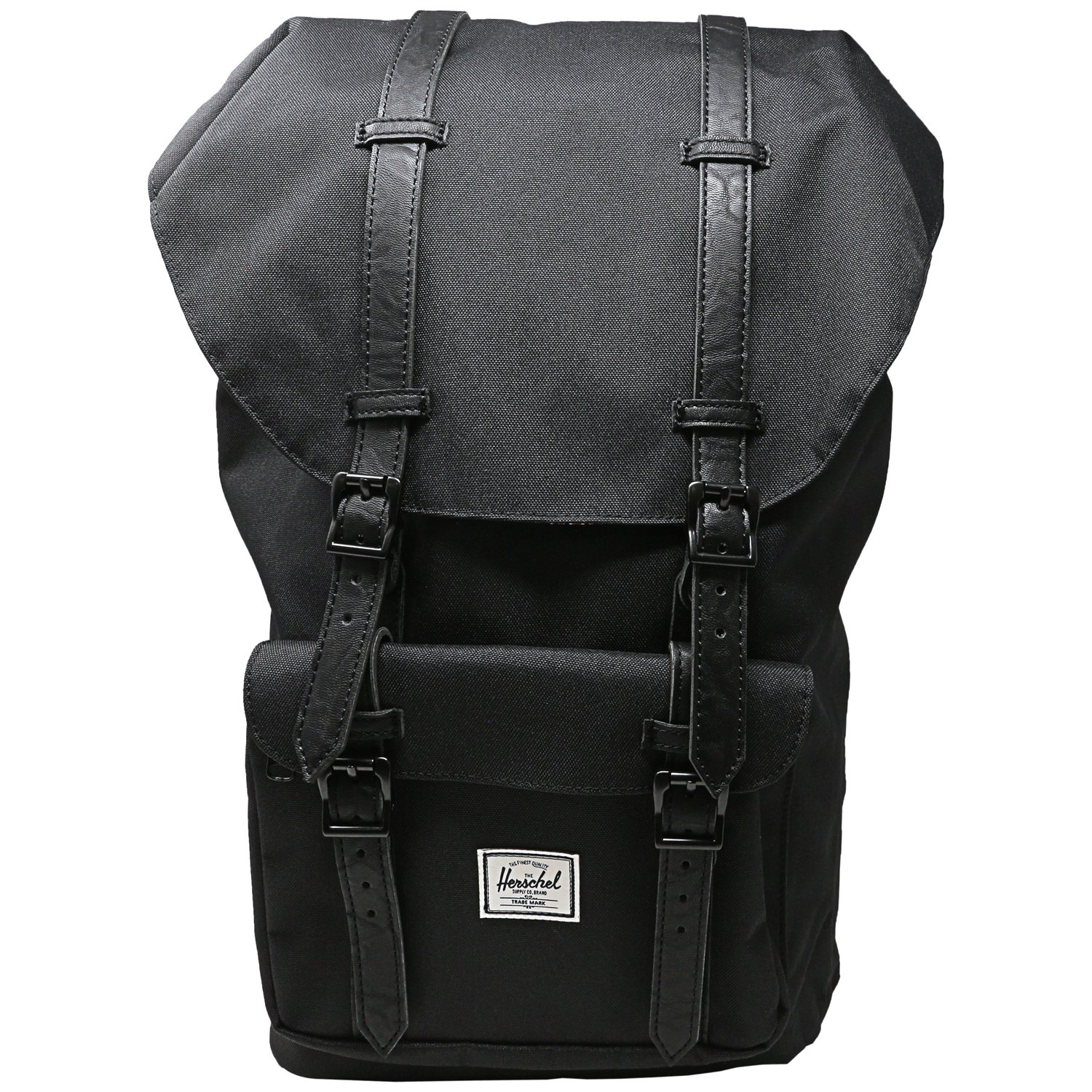 Herschel Supply Co Little America Laptop Backpack 3