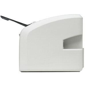 HP LaserJet 1020 Monochrome Printer - 15ppm 3